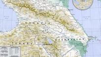 Russians Won't Admit Expulsion Of Circassians Was Genocide, But Ukrainians Should  OpEd