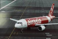 Ratan Tata-Cyrus Mistry battle: ED registers case against Air Asia in Rs 22 crore transactions