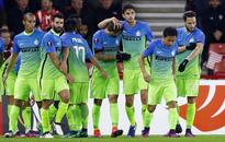 Inter Milan vs AC Milan live football streaming: Watch Serie A live on TV, Online