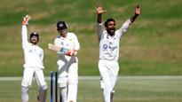 Aces spin bowler a vital force in first-class cricket
