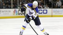 Jay Bouwmeester to replace Duncan Keith on Canada's World Cup roster