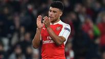 Oxlade-Chamberlain returns as Arsenal visit Bournemouth