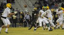 2016 Virginia high school football preview: Conference 4