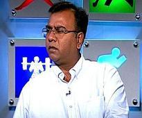 PCB restores Basit Ali as chief junior selector