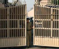 Delhi court sends KLF chief Harminder Singh Mintoo to Tihar jail for two days