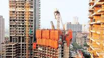 Mumbai: Real Estate sales increase by 19% during the second quarter
