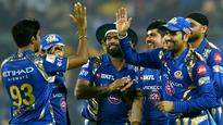 WATCH | IPL 2017: Mumbai Indians boss over Delhi Daredevils, seal Play-offs spot
