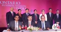 L&T Technology Services, Canada's eCamion and Ryerson University, and India's Anna University Join Hands for Unique Community Energy Storage Project