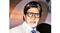 WHOAA!! Amitabh Bachchan now has 27 million Twitter followers!