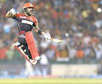 RCB Kohli-fy for playoffs, join Lions, SRH and KKR