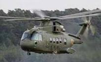 2 Former Officials Of Finmeccanica Found Guilty Of Corruption, Sent To Jail