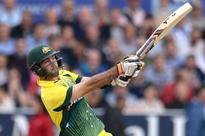 Moises Henriques in, Glenn Maxwell out of Australia's ODI squad for Sri Lanka