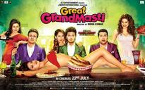 Great Grand Masti review: Avoid at all costs