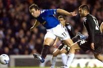 Former Rangers midfielder Gavin Rae blasts Paul Le Guen 10 years on after he 'used' him in Barry Ferguson row
