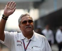 Tycoon Vijay Mallya offers to repay $603 million of defunct airline loans