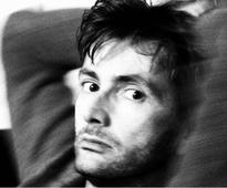 David Tennant Takes On Don Juan In Soho; Joanna Strevens Joins Carnival  Global Briefs