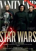 Check out the new images from 'Star Wars: The Last Jedi'!