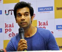 Rajkumar Yadav: NH10 shoot pushed back