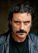 Career notes, awards, recent and upcoming movies. Featured today: Ian McShane