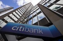 Citigroup CEO asks for investor patience on financial targets
