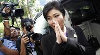 Thailand: Former PM Yingluck Shinawatra wows fans but remains a divisive figure