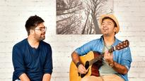 Bollywood is the ultimate trophy, say composer duo Sachin-Jigar