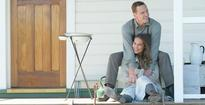 Watch: Alicia Vikander, Michael Fassbenders heartbreaking trailer of The Light Between Oceans
