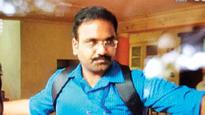 Fake IT officer creates high drama at Jayalalithaa niece Deepa Jayakumar's home
