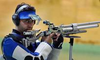 Birthday special: Fun trivia and facts about shooter Abhinav Bindra