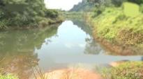 PV Anvar's illegal check dam should be demolished: RDO