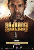 Stardust awards: 'Badlapur', 'Bajrangi Bhaijaan', 'Tanu Weds Manu Returns', others nominated; complete list of nominations