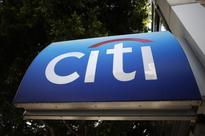 Citi says U.S. regulators are investigating its hiring practices