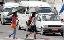Campaign to ensure pedestrian safety on Kathmandu roads