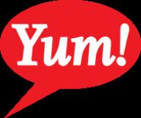 Sanford C. Bernstein Reaffirms Outperform Rating for Yum Brands Inc. (YUM)