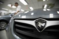 Proton in talks with foreign 'big name' to sell equity share