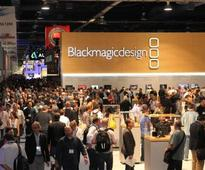 2016 NAB Show Roundup: Which Innovations Will Change the Video Industry?