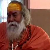Shankaracharya's statement is ridiculous: Sai Baba devotees fume over Swami's drought remarks
