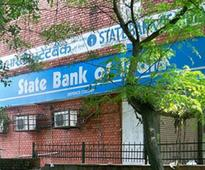 SBI approves merger of three banks and BMBL
