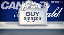 Amazon.com, Inc (AMZN) to Post Solid Q1 Earnings: Cantor Fitzgerald