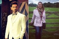 Alia Bhatt's mother Soni Razdan and Keith Sequeira of Bigg Boss 9 fame to work together in new TV show?