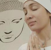 Filmmaker To Sue Model Turned Nun Sofia Hayat, Who Denied Promoting The Film She Was A Part Of!