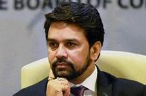 BCCI vs Lodha Committee: Make or break for Indian cricket bosses