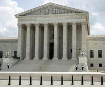 U.S. top court declines to block Texas voter identification law