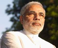 2 years of Modi Govt: After see-saw ride, BJP succeeds in breaking new ground