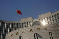 China central bank to fine tune policy, keep yuan stable - Q4 monetary report