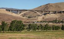 Southwest Roundup: Nevada Tesla Workers Leave Work, AGC N.M. Has New President