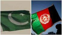Pak-Afghan to resume talks next month