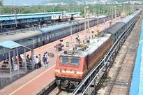 Indian Railways earns Rs 56 cr profit in flexi fare scheme