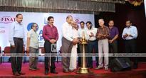 Ask Expert Seminar begins in Kochi