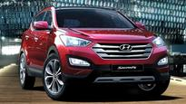 Survey: Oz Consumers Eyeing Hyundai, Mazda, Nissan